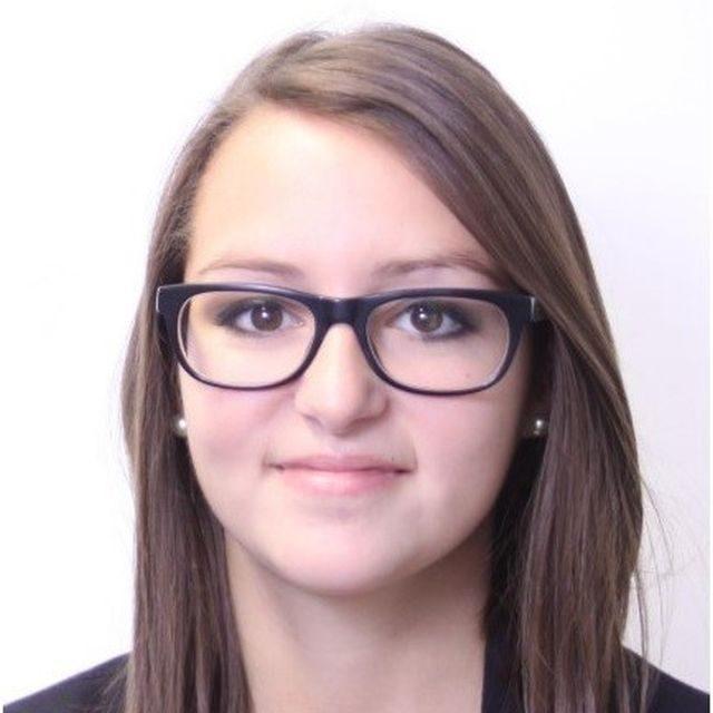 Anna Roider