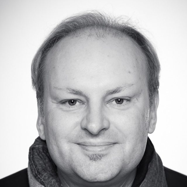 Reinhard Bachinger