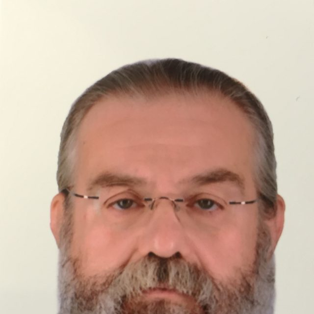 Ilias Papadopoulos