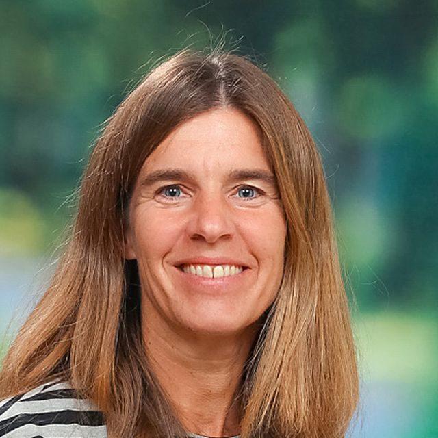 Daniela Kindlinger-Winkler