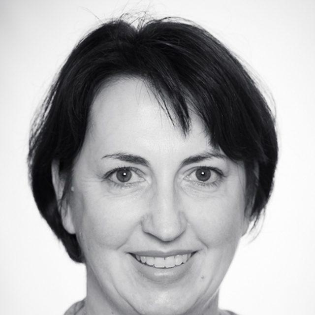 Monika Krispler