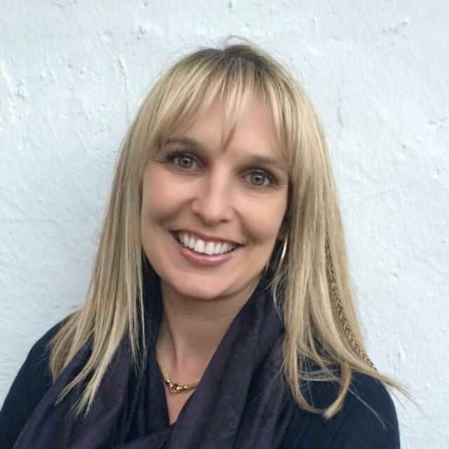 Manuela Fastner