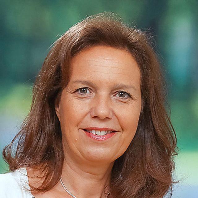 Barbara Poetsch