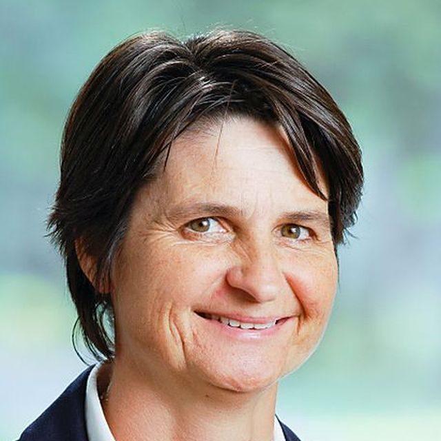 Julia Birnbaum