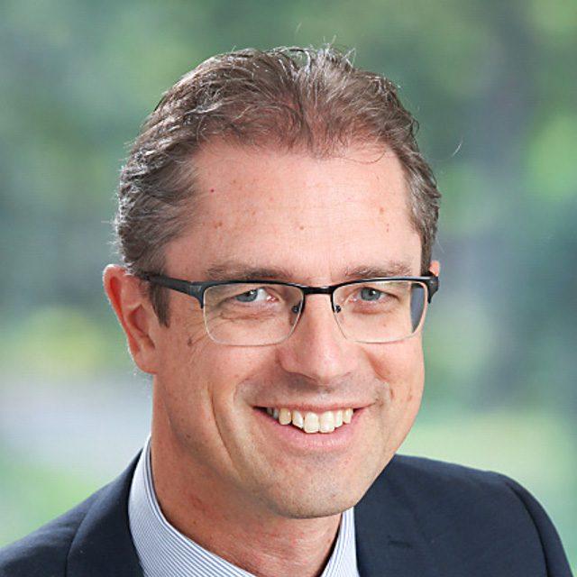 Helmut Bitschnau