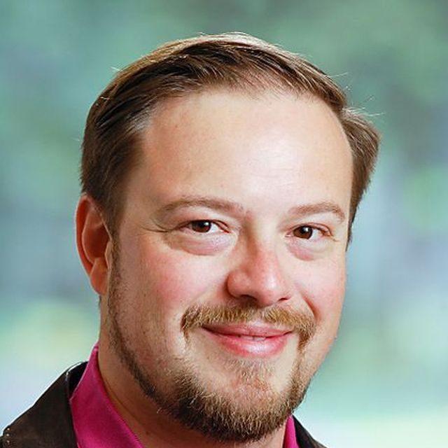 Christoph Gams