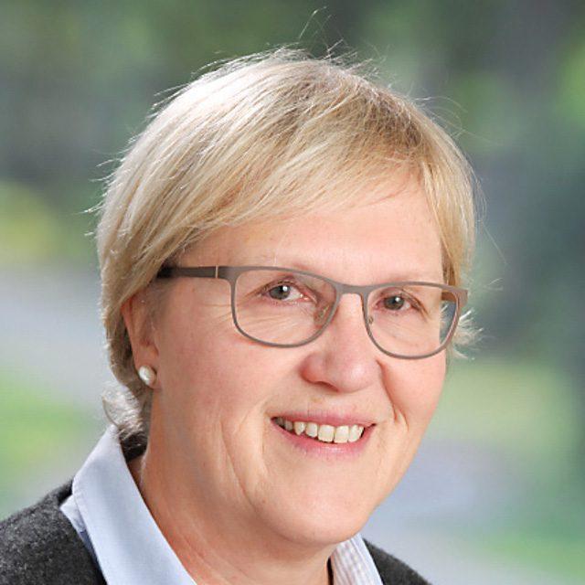 Brigitta Grießl