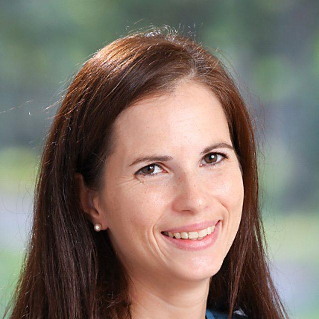 Angelika Vago