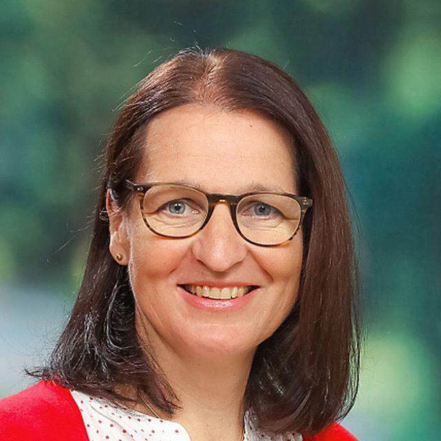 Maria Starlinger