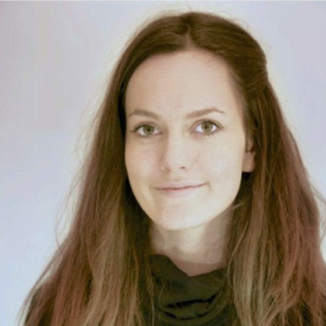 Elisabeth Wieder