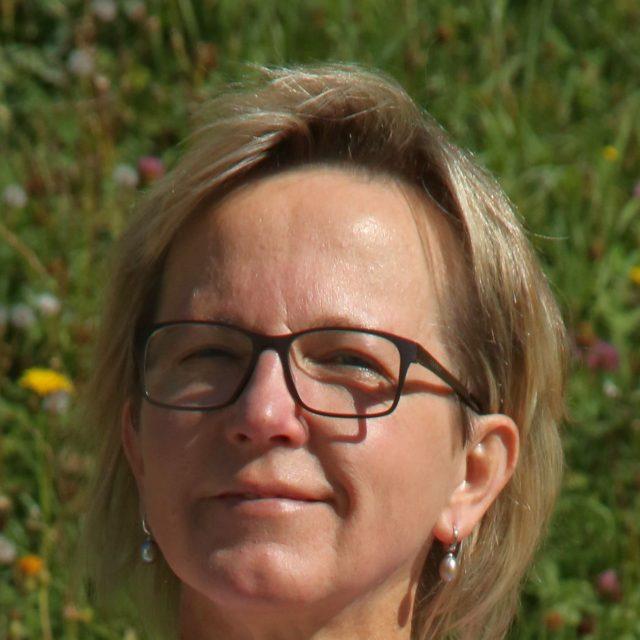 Margareta Winkler