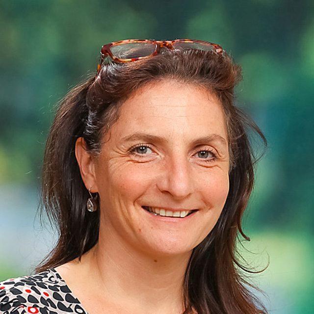 Elisabeth Stukenkemper