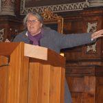 Fr. Sinzinger