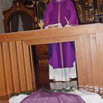 Pfarrer Pöttler