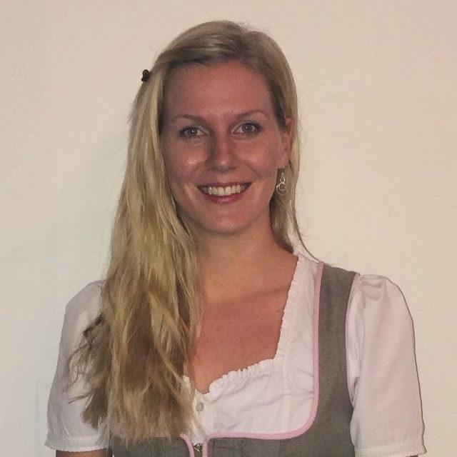 Katharina Eder