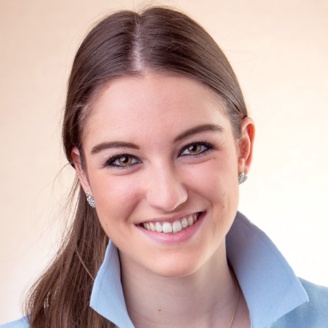 Isabella Glück